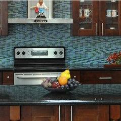 Tops Kitchen Cabinets And Granite, LLC - Medley, FL, US