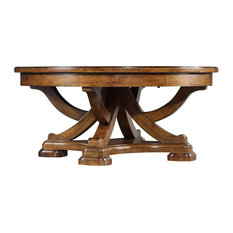1st Avenue   Newcastle Wooden Coffee Table   Coffee Tables