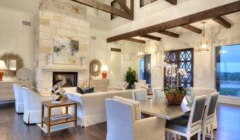 Texas Star Home