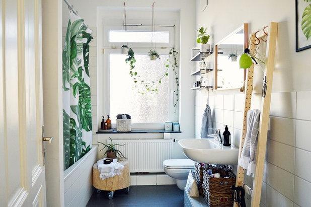 7 ideen wie sie ihr ikea ivar regal pimpen. Black Bedroom Furniture Sets. Home Design Ideas