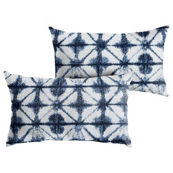 Contemporary Outdoor Cushions And Pillows by Mozaic Company