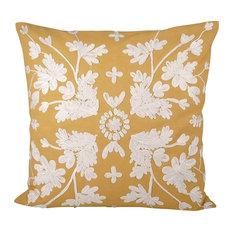 Dori 20x20 pillow