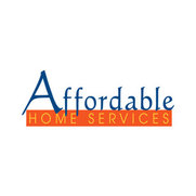 Affordable Home Services's photo