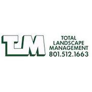Total Landscape Management's photo