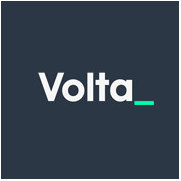 Foto de Volta_