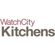 WatchCity Kitchens LLC's photo