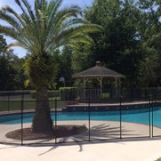 Life Saver Pool Fence of Central Florida's photo