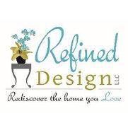 Refined Design LLC's photo