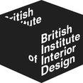 British Institute of Interior Design's profile photo