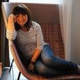 Foto di profilo di Sapere di Casa - Arch. Elena Di Sero Home Stager