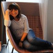 Foto di Sapere di Casa - Arch. Elena Di Sero Home Stager