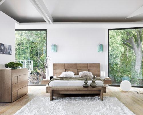 Muebles dormitorio matrimonio moderno mervent - Muebles dormitorio moderno ...