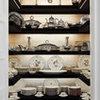 I want a china closet