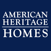 American Heritage Homes's photo