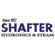 Shafter Bros Incさんの写真