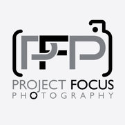 Project Focus Photography LLC's photo
