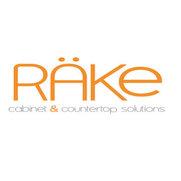 Räke Cabinet & Countertop Solutions's photo
