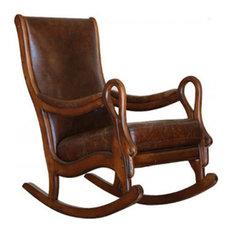 Rocking ChairsHouzz