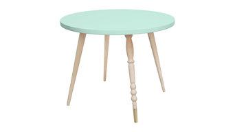 Table My Lovely Ballerine