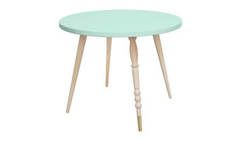 Table My Lovely Ballerine