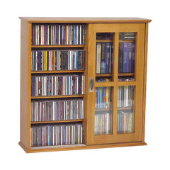 Superieur Featured Reviews Of Wall Hanging Curio Cabinet