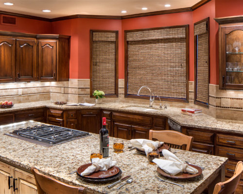 Kitchens By Design Connection Inc Kansas City Certified Interior Designers