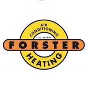 Foto de Forster Heating
