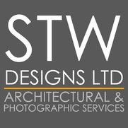 STW Designs Ltd's photo