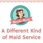 Wonder Maids's photo