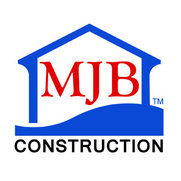 MJB Construction's photo