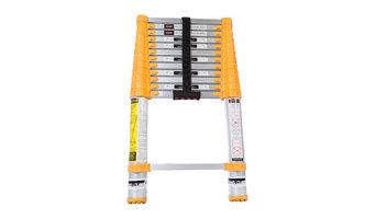 Xtend+Climb  Home Series 770P Telescoping Ladder
