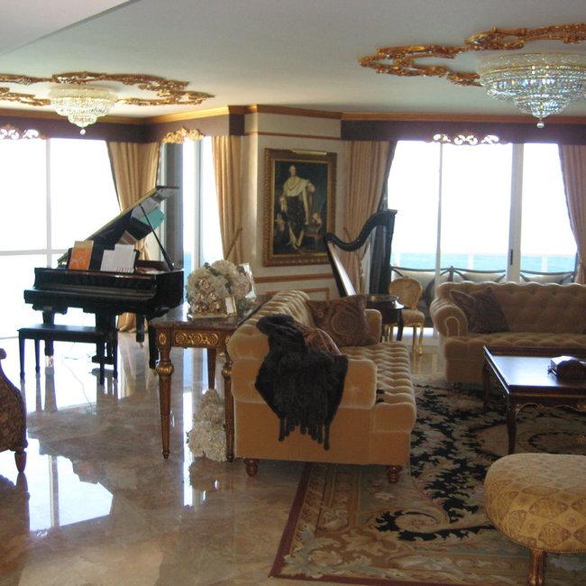 kdm design fort lauderdale fl interior designers decorators