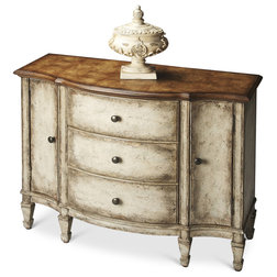 Farmhouse Buffets And Sideboards by GwG Outlet