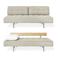 Bedford Lounge by Gus Modern, Leaside Driftwood