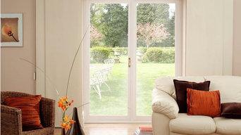 Window Treatment Projects