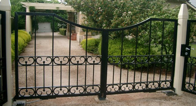 Best 15 Fencing & Gate Contractors in Adelaide, South