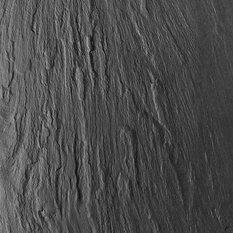 Wenko - Bennett Backsplash, Slate Rock, Large - Wall & Floor Tiles