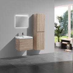 Bathroom Vanity Van Nuys bathroom vanities wholesale, inc. - van nuys, ca, us 91405