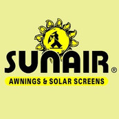 Sunair Awnings U0026 Solar Screens