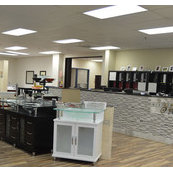 Home Design Outlet Center Chicago - Cabinets & Cabinetry - Reviews ...