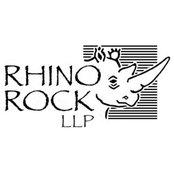 Rhino Rock llp's photo