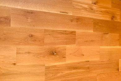 James Hardwood Floors Llc Long Branch