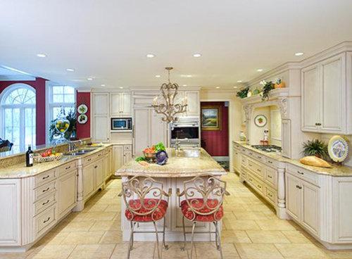Hillmon Appliance Distributors in Cranberry | Hillmon ...