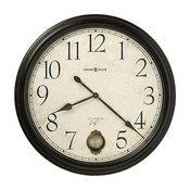 Howard Miller Glenwood Falls Clock