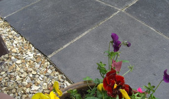 Indian Limestone Paving Slabs