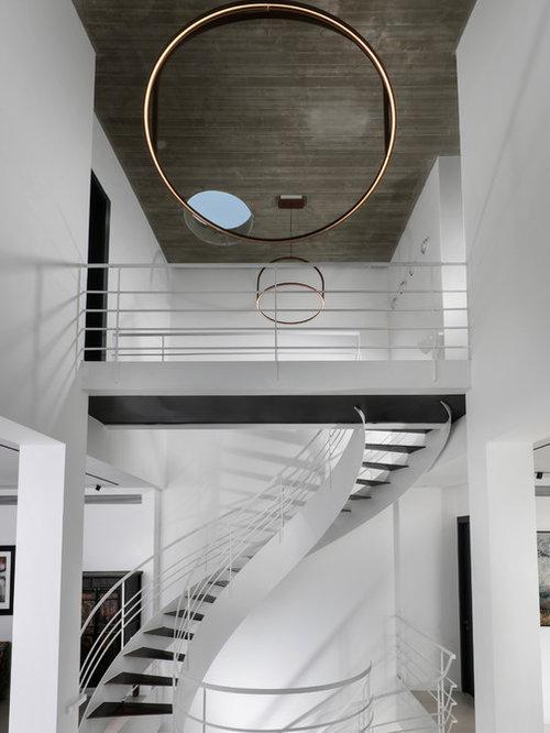 Casa Privata ad Ramat Hasharon, Israele - Prodotti