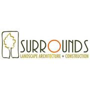 SURROUNDS Landscape Architecture + Construction's photo