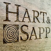 Hart & Sapp Cabinet Co.'s photo