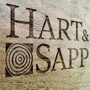 Hart & Sapp Cabinet Co.'s photo