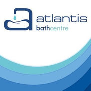 Atlantis Bath Centre's photo